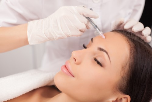 Can Botox® Treat Everything?