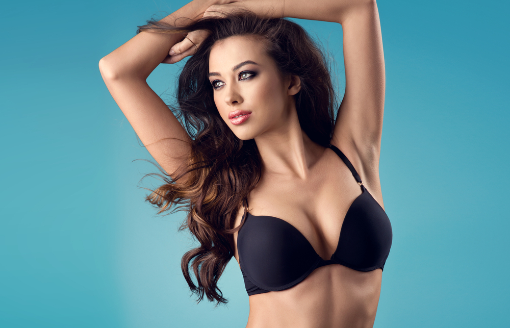 Breast Augmentation vs Breast Lift