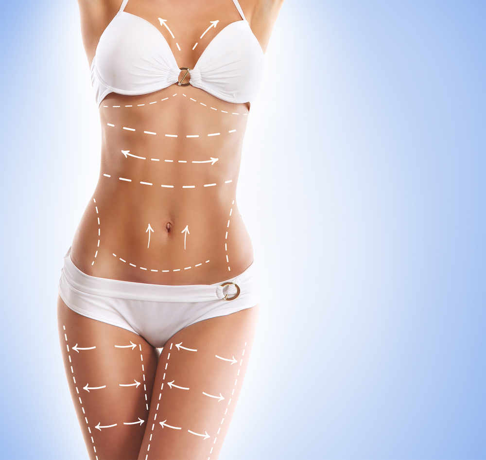 Common Plastic Surgery Myths, Debunked