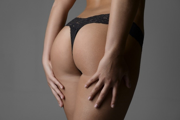 Buttock Reshaping – Get the Right Shape
