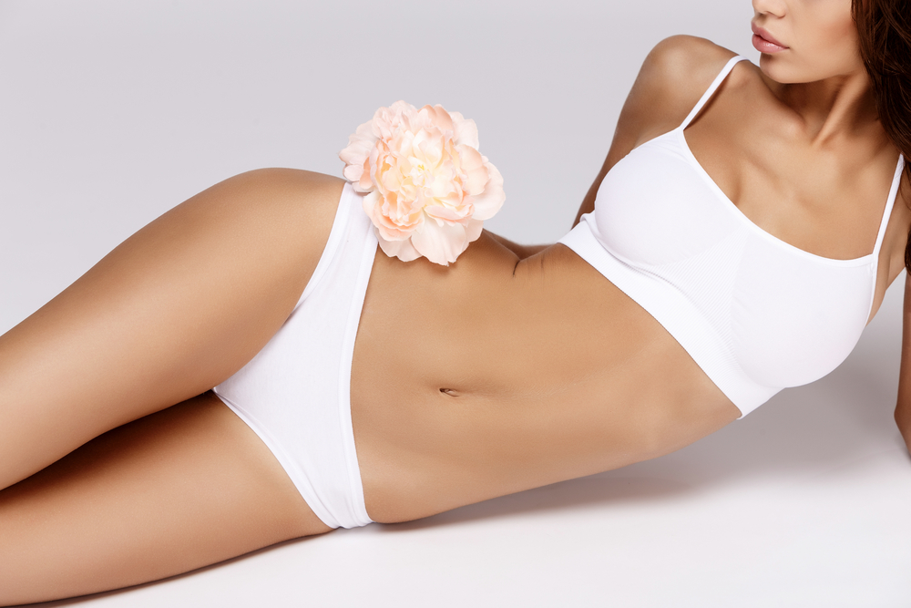 What is Tummy Tuck Recovery Like?