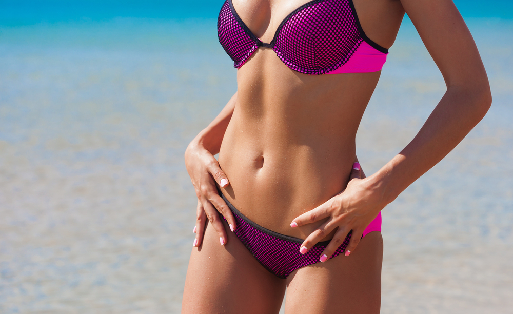 What are the Different Tummy Tuck Techniques?