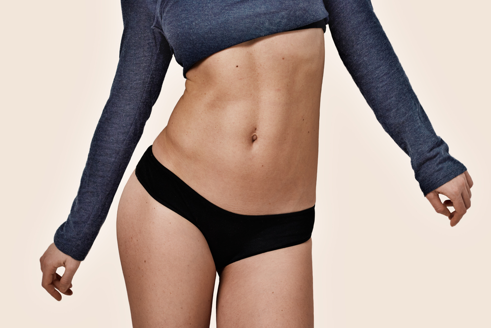 Which Tummy Tuck is Right for You?